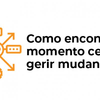 gerirmudanças_home02