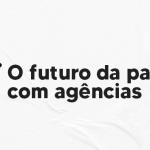 mgp_conteudo_PapodeProdutora_Artigo01